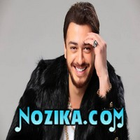 Saad Lamjarred 2019